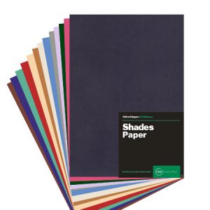 Shades Paper