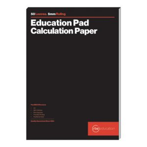 Calculation Pad