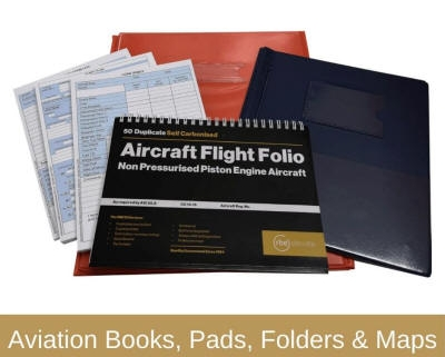Aviation Product Range