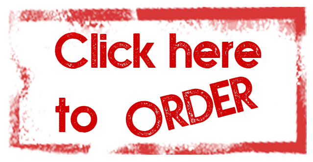 Click here to order your Personalised Rubber Stamps
