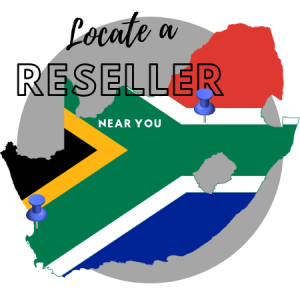 Locate a Reseller Near You