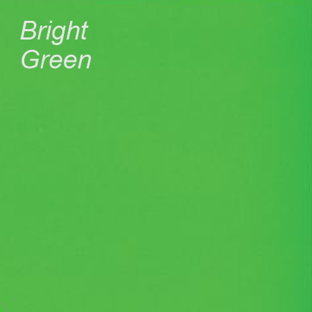 Bright Green Paper & Board