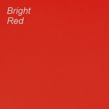 Bright Red Paper & Board