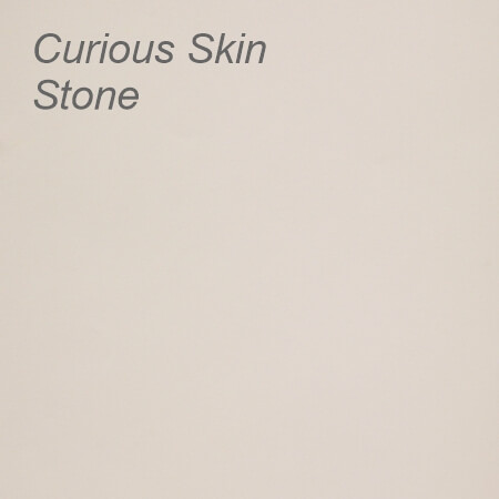 Curious Skin Stone