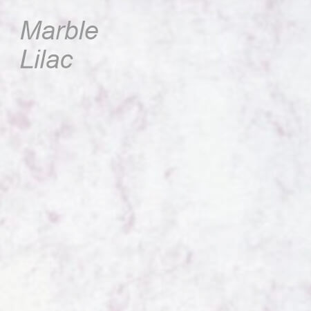 Marble Lilac Colour Swatch