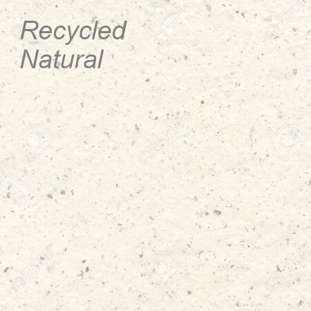 Recycled Natural Colour Swatch
