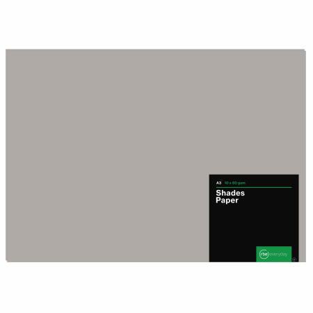 Shades Grey Paper Board Envelopes Shades Grey Paper Board Envelopes