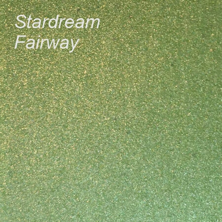 Stardream Fairway