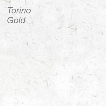 Torino Gold Colour Swatch