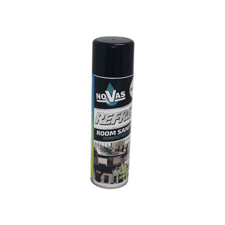 Refresh Room Sanitiser Spray 500ml