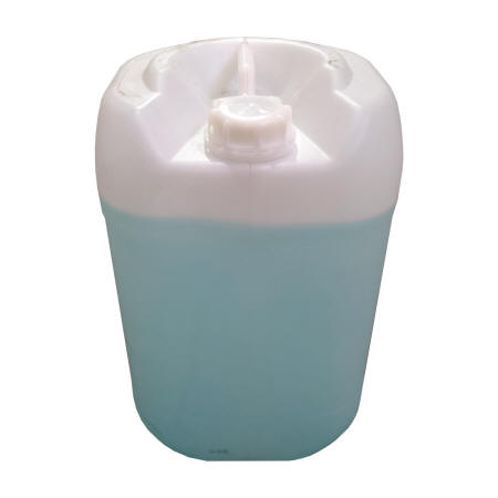 Hand Sanitiser Liquid 25L Container