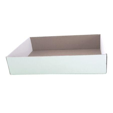 Tray Style Box