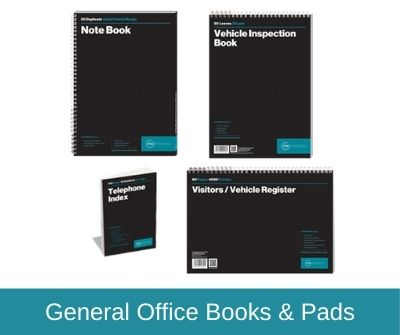 Office Related Products